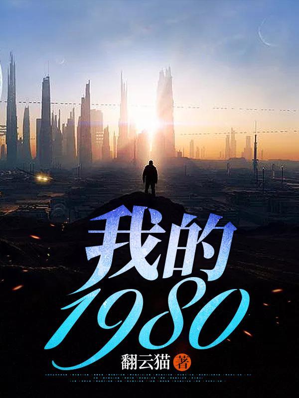 我的1980
